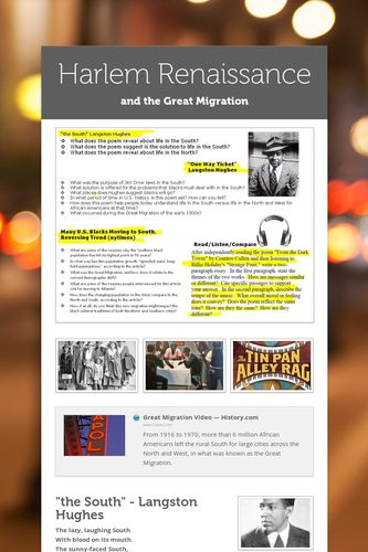 Smore Newsletters: All-In-1 Digital Interactive Flyers