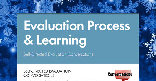 Improving Teacher Evaluations
