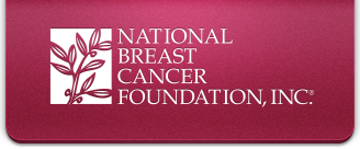 Breast Cancer Diagnosis :: The National Breast Cancer Foundation