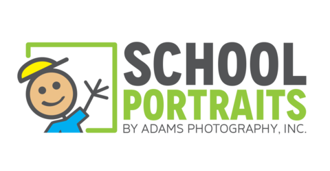 Parkridge Yearbook and Fall Portraits 2020 - School Portraits by Adams Photography