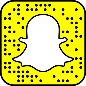 https://dfwn148cvdexl.cloudfront.net/wp-content/uploads/2015/06/snapcode-300x300.png