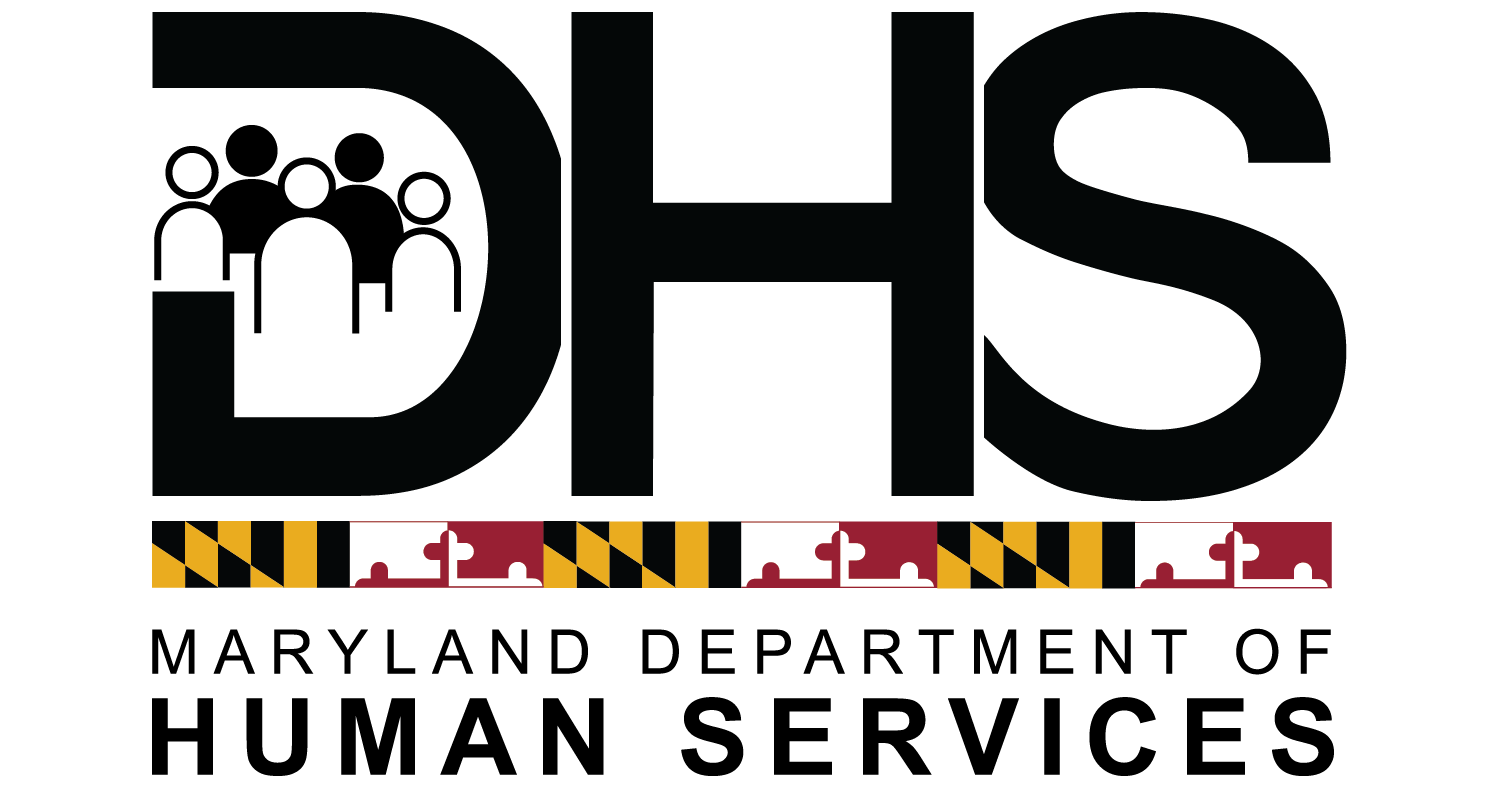 Applying for the Food Supplement Program - Maryland Department of Human Services