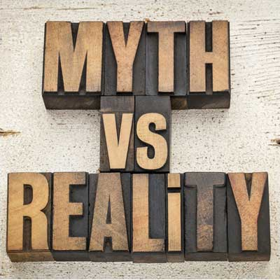 Clearing up the Confusion: Five Popular 529 Plan Myths