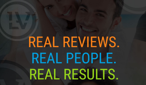 Does it work? Thrive Experience Review | Thrive-Reviews.com