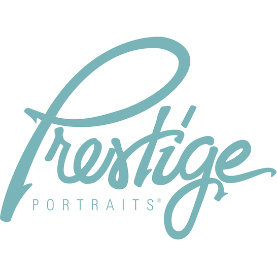 Senior Pictures in Huntsville, AL | Prestige Portraits