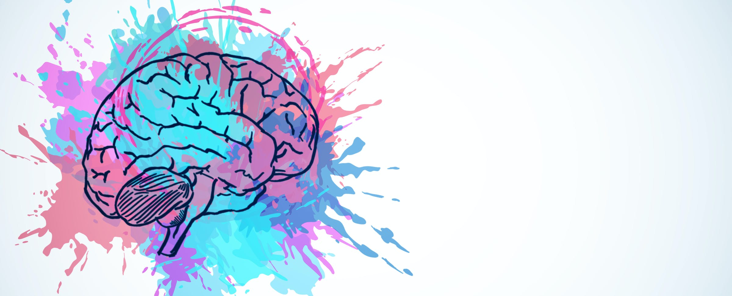 Why Struggle Is Essential for the Brain — and Our Lives - EdSurge News