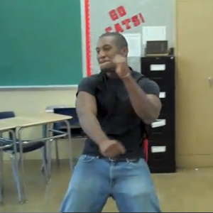 Student Rap Videos as Teaching Tools