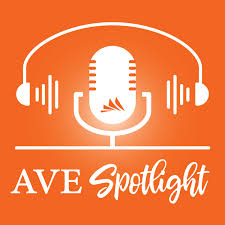 Ave Spotlight - Episode 3: Helping Teens Transition to the New School Year