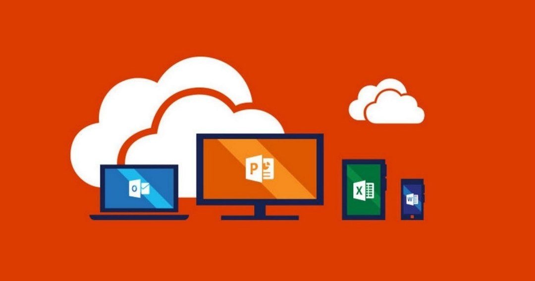 Office 365 Tutorials for Parents and Students