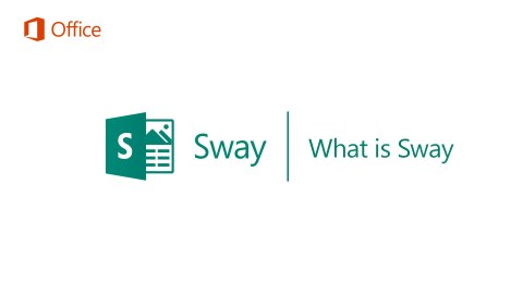 My Sway about a Sway