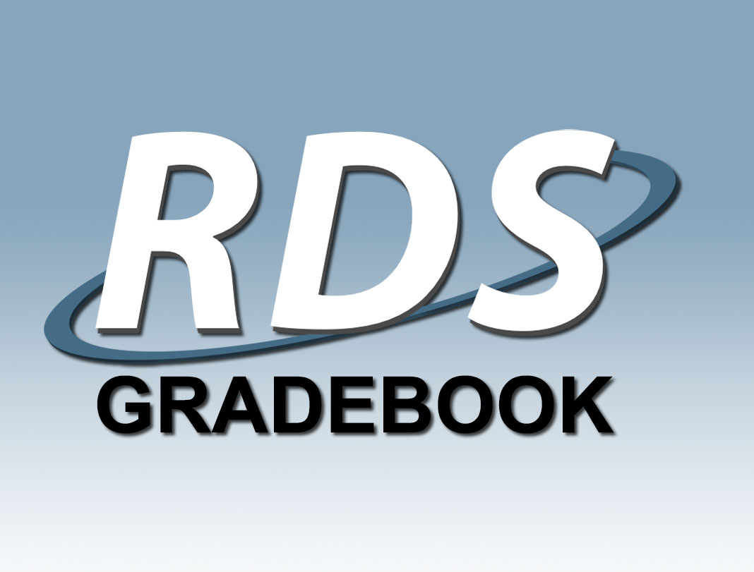 Create / Edit an Assignment in RDS Gradebook | EVSC ICATS