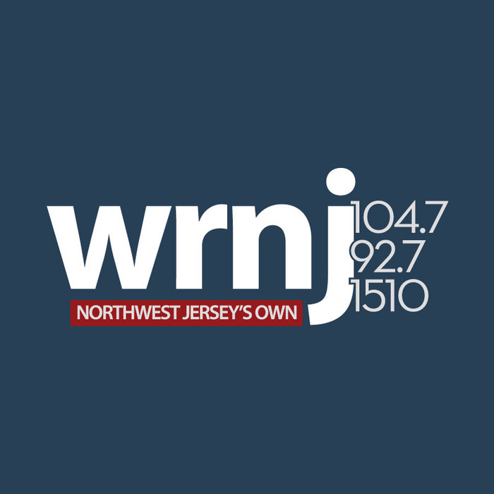 Newsline, by WRNJ Radio