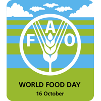World Food Day Poster Contest