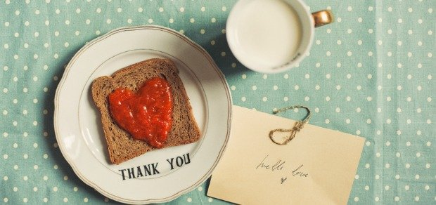 5 Scientific Facts that Prove Gratitude is Good for You