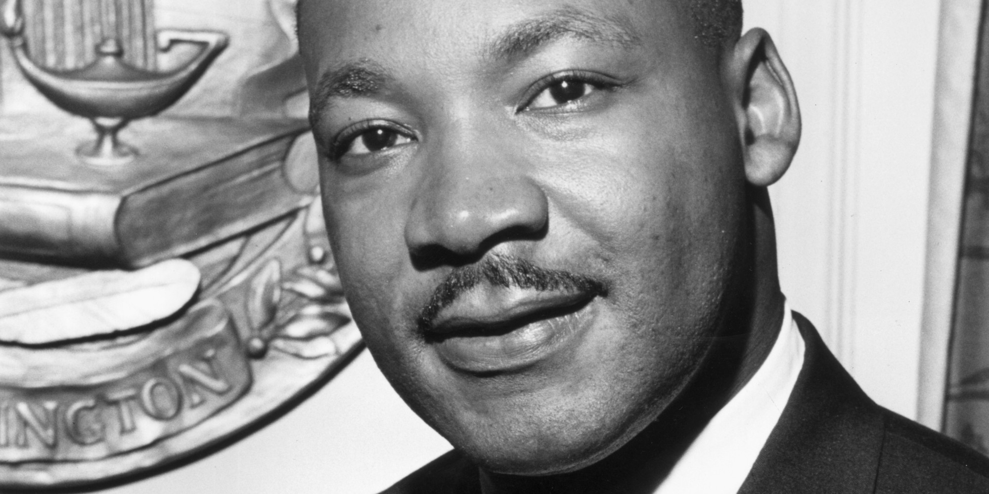 Remembering Dr. Martin Luther King Jr. on His 86th Birthday