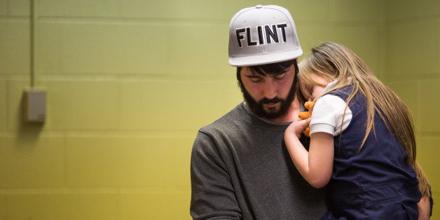 10 Things They Won't Tell You About The Flint Water Tragedy. But I Will