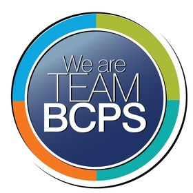 BCPS School Counseling (bcpsschoolcounseling)
