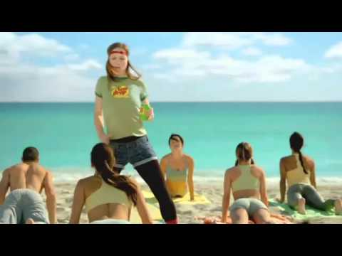 Sundrop Commercial