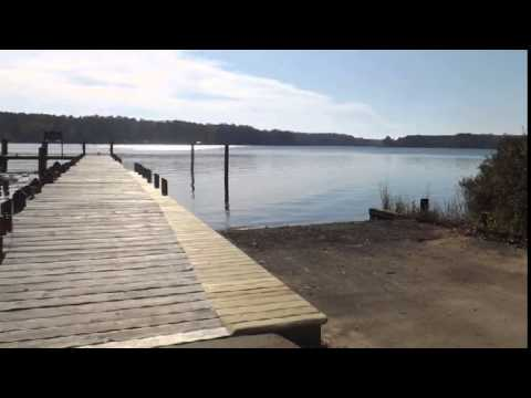 Lot 12 Mariners Woods Dr., Hartfield, VA 23071