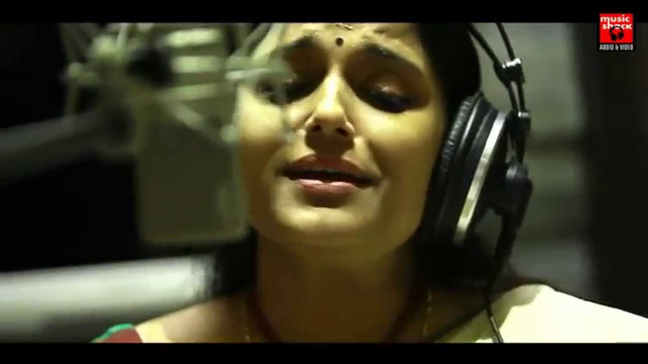 Pushparchana | Hindu Devotional Songs Malayalam | Nithya Balagopal | Krishna Album Songs