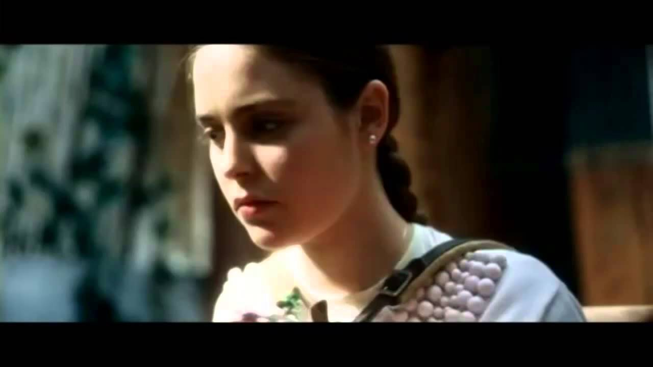 Jewish spiritual song - Jerusalem if I forget you (Hebrew Israeli music jewish beautiful songs)