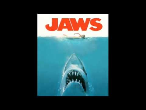 JAWS Offical Theme - John Williams
