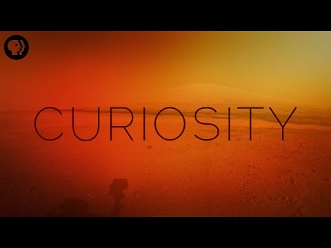 Building Curiosity... - SafeShare.tv
