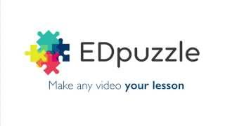 What is EdPuzzle