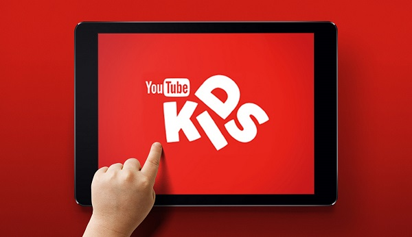 What every parent needs to know about the YouTube Kids app | Pittsburgh is Kidsburgh