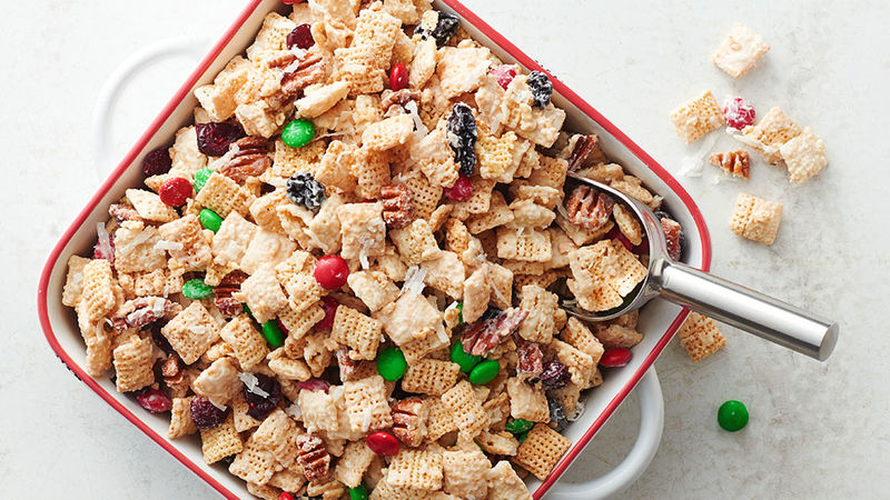 Christmas Chex Mix™
