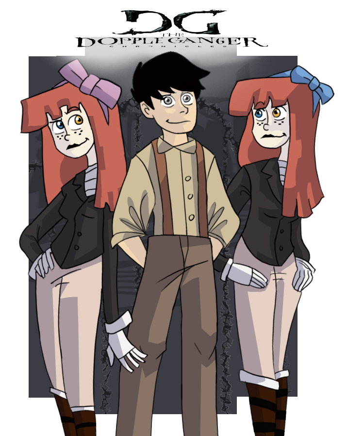 http://orig01.deviantart.net/dd30/f/2010/223/a/5/doppleganger_chronicles_by_jesncin.png