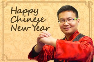 Chinese New Year Sayings and Greetings - Popular Phrases