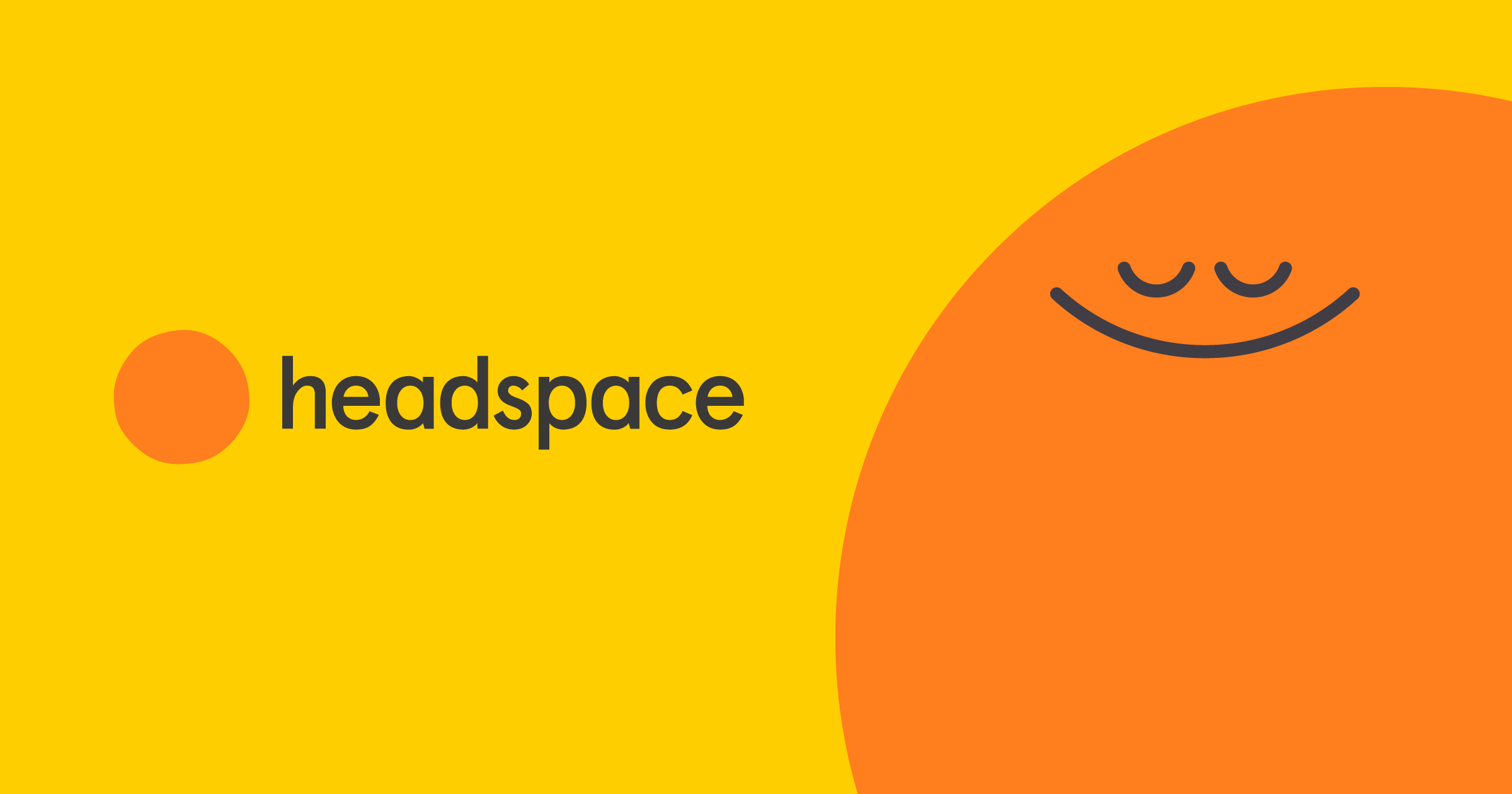 Headspace for Educators