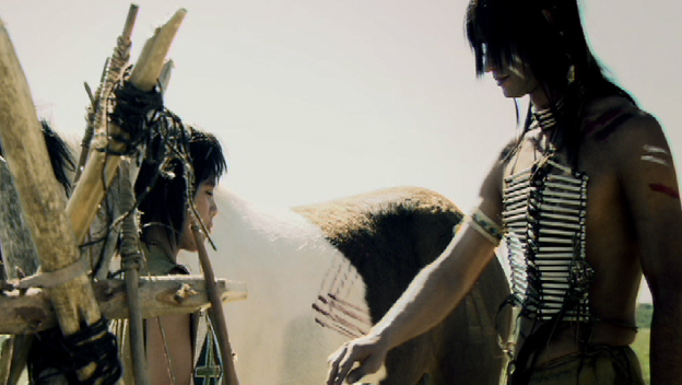 The Last of the Sioux Video - Native American Cultures - HISTORY.com