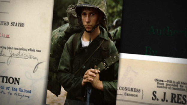 The Road to War Video - Vietnam War History - HISTORY.com