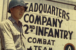 WWII in HD — Japanese Internment in America — History.com Videos