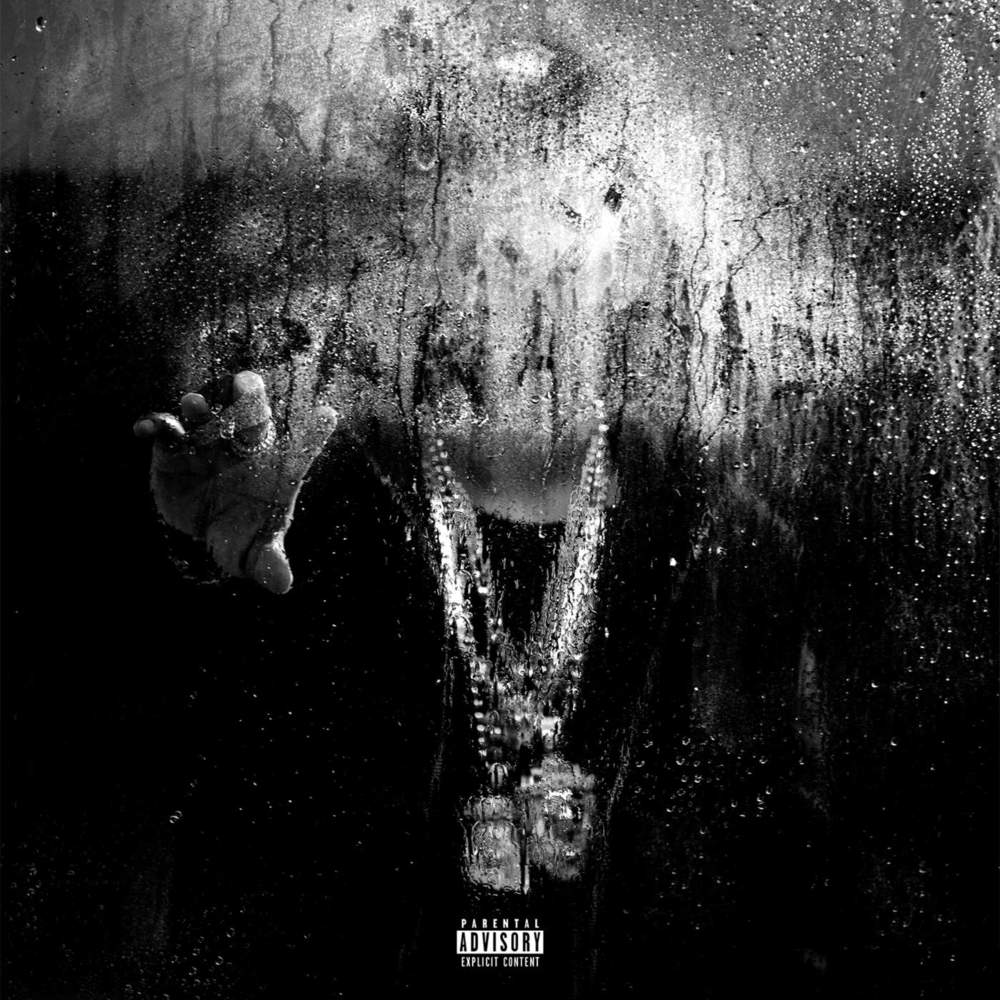 Big Sean (Ft. John Legend & Kanye West) – One Man Can Change the World