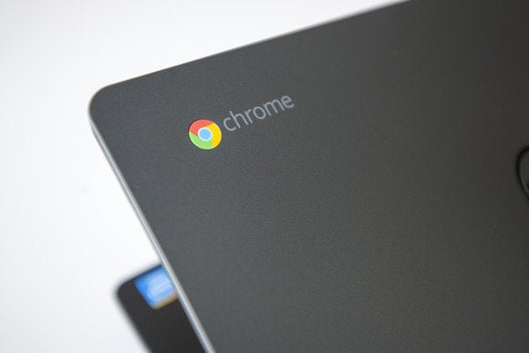 5 powerful things you didn't know Chromebooks could do