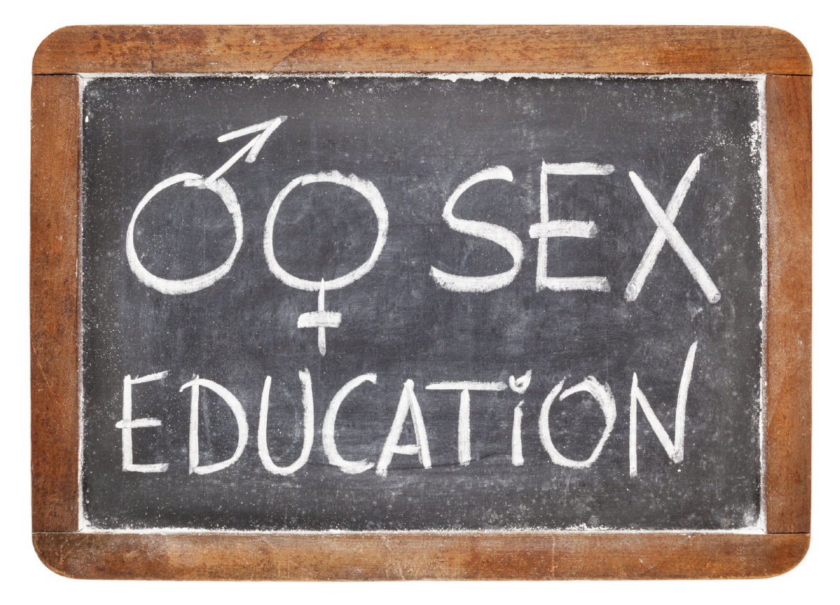 Straight talk from parents to politicians on sex-ed: Cohn | Toronto Star