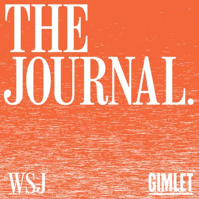 School's Coming Back. What Will It Look Like? - The Journal. - WSJ Podcasts