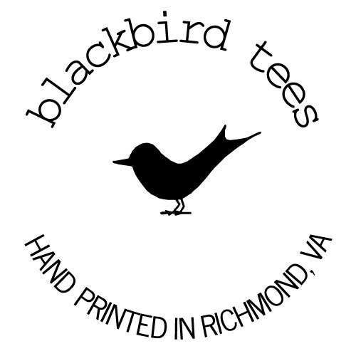clothing and accessories for the road less traveled by blackbirdtees
