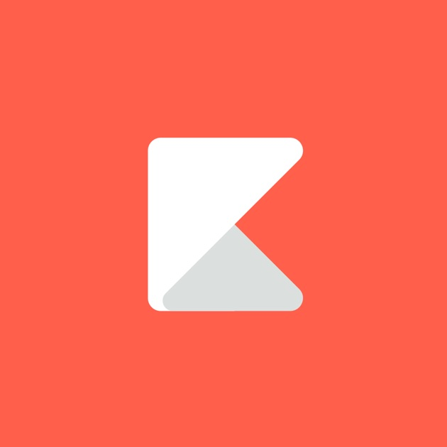 Kiddom Collaborative Classroom on the App Store