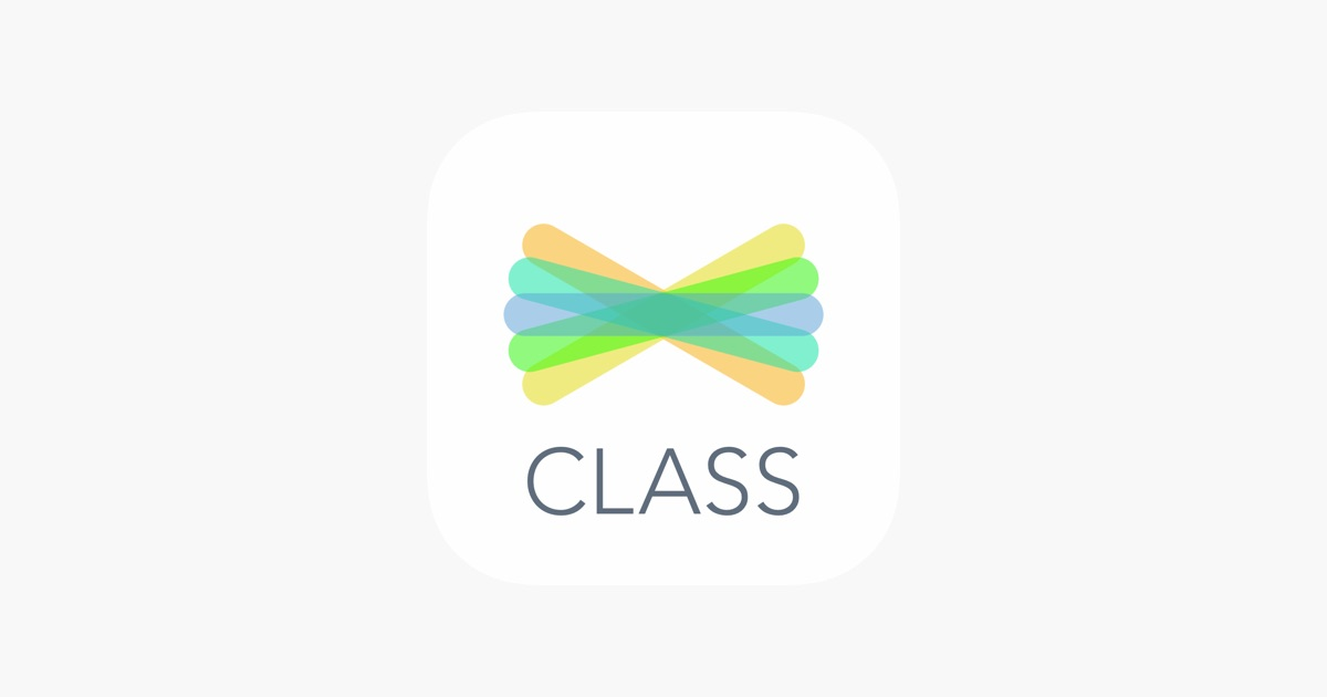 Seesaw: The Learning Journal on the App Store