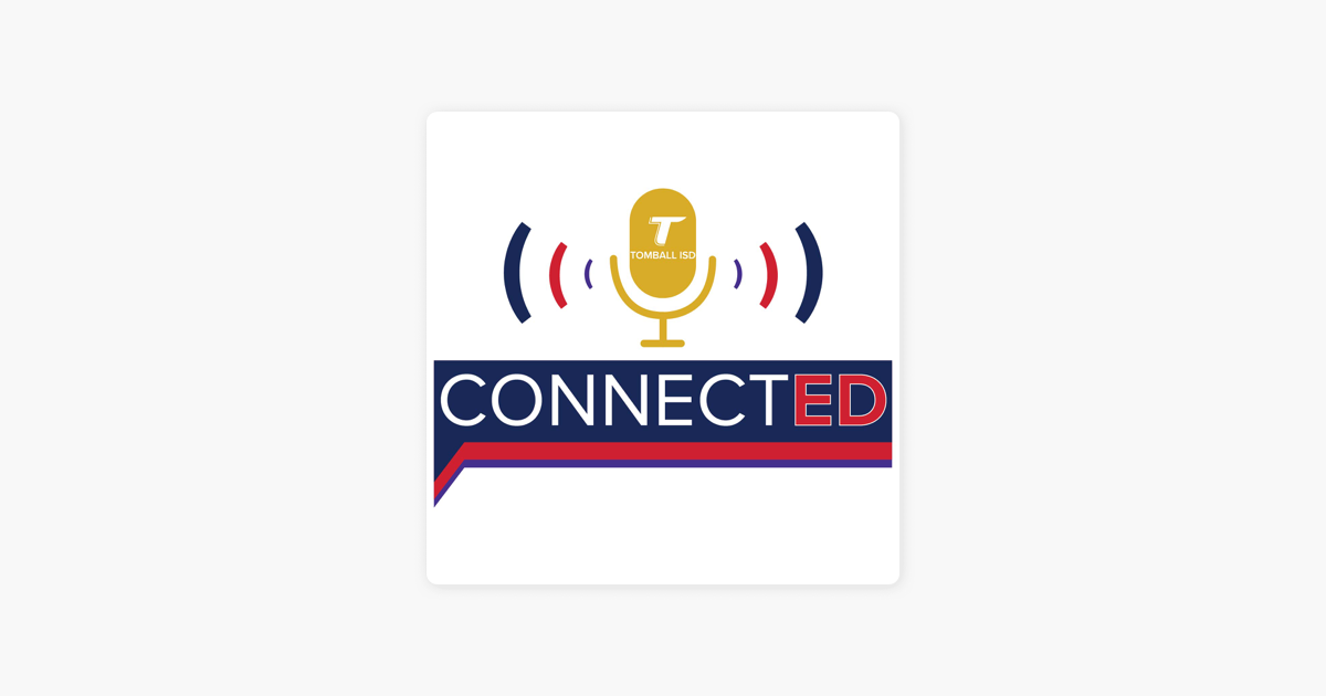 ‎ConnectED: Return to Excellence: A Safe Return to School on Apple Podcasts