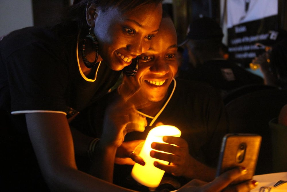 Staying in for Earth Hour weekend? Here are 20+ things you can do from the comfort of your home!