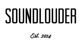 SoundLouder - Finally, a Record Label for Today's Musicians, Producers and Fans