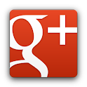 Google+: real life sharing, rethought for the web.