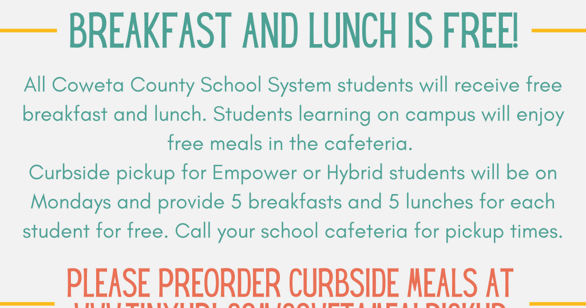 Copy of Coweta Flyer Meal Announcement.pdf