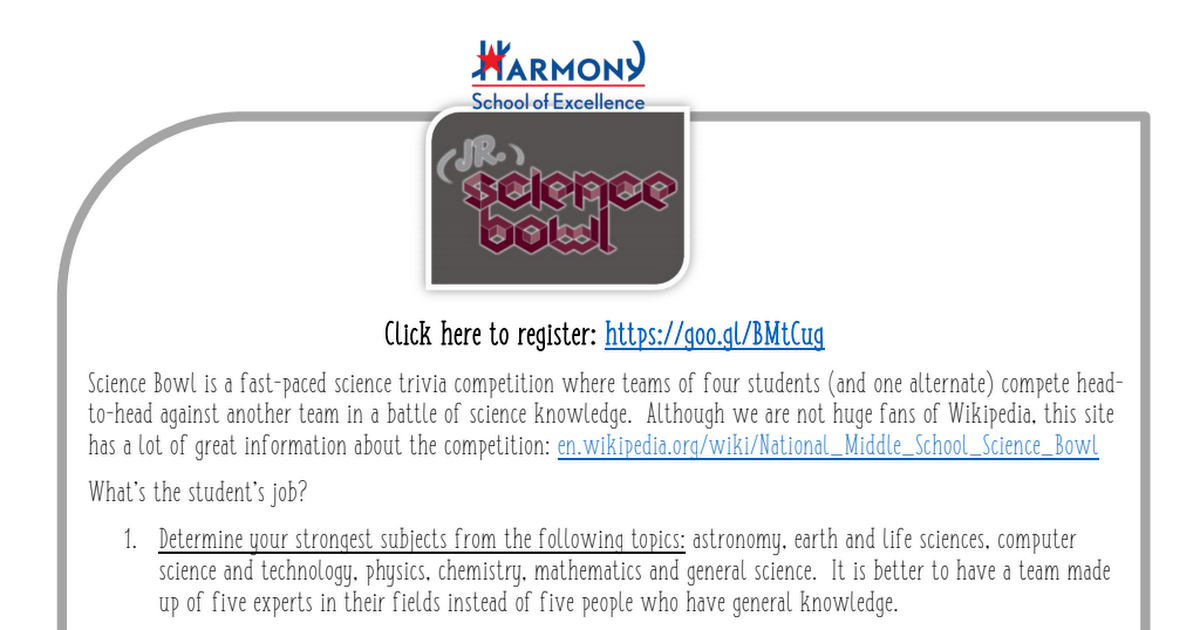 Science Bowl Info Page.pdf