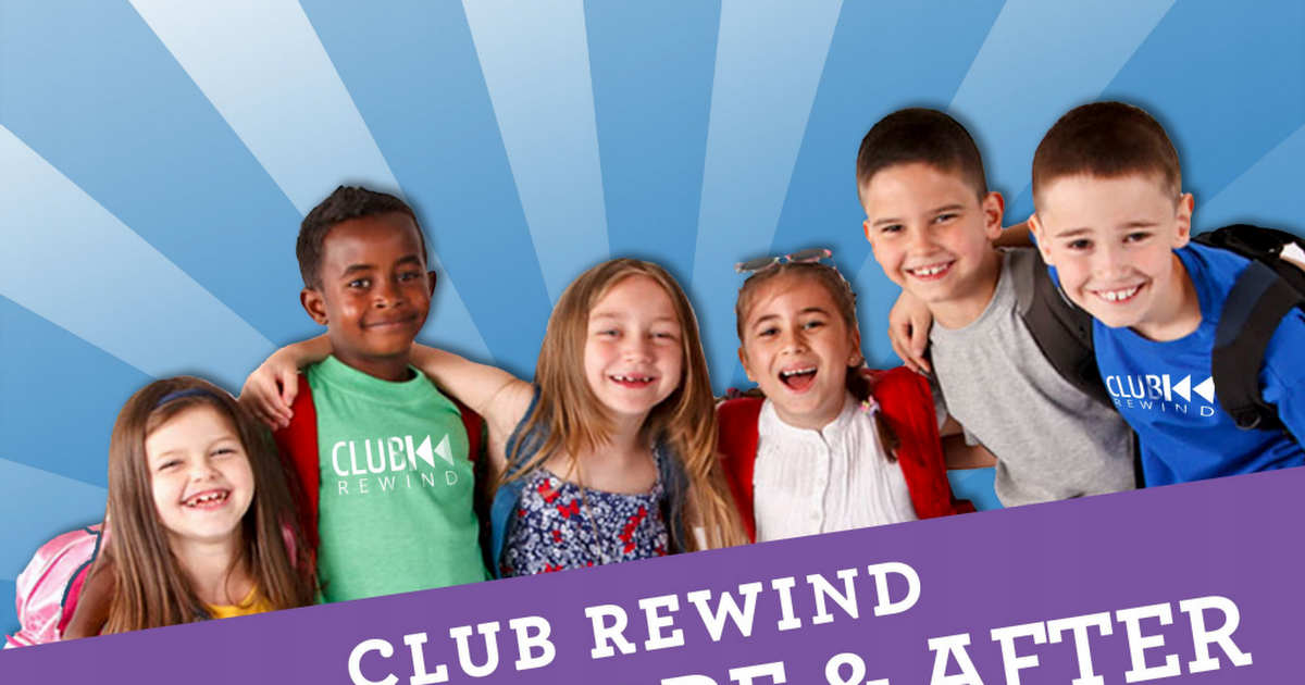 Club_Rewind_Registration_Flyer.pdf